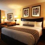 Crowne Plaza Hotel Chicago - Northbrook resmi