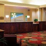 Photo of Holiday Inn Berkshires