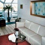 Photo de Horning Kro og Hotel