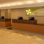 Photo of Holiday Inn Rochester Downtown