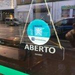 Photo de Oporto