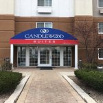 Photo of Candlewood Suites Chicago O'Hare