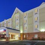 Candlewood Suites Virginia Beach / Norfolk