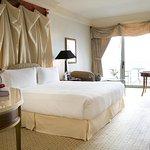 Photo of Phoenicia Hotel