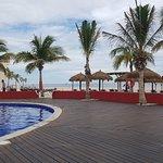 Royal Decameron Los Cabos Foto