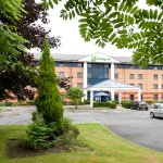 Photo of Holiday Inn Warrington