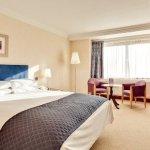 Photo of Plough and Harrow Hotel