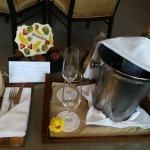 Foto de The Ritz-Carlton Jakarta, Pacific Place