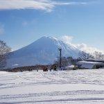 Bild från Ki Niseko