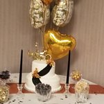 Function Room / Anniversary Event