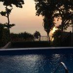 Foto de Holiday Inn Resort Phi Phi Island