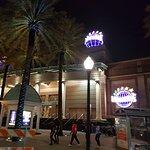 Photo of Harrah's Casino New Orleans