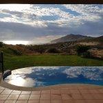 Photo of Montecristo Estates Pueblo Bonito