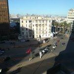 Photo de Farah Casablanca