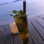 Valokuva: The Cove Phuket