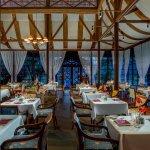 Sorrento Spanish Restaurant and Tapas