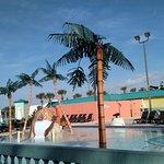 Foto de International Palms Resort & Conference Center Cocoa Beach