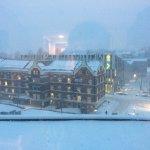Photo of Radisson Blu Hotel Nydalen, Oslo