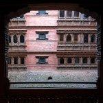 Foto de Kantipur Temple House