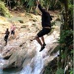 Highest Jump