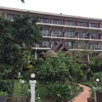 Photo of The Elephant Crossing Hotel