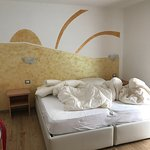 Baita Scaia Rooms & Breakfast Foto