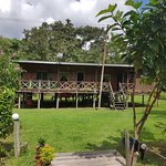 Photo of Osman's Homestay