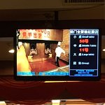 北京全聚德(前门店)の写真