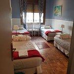 Photo of Casa Consell Apartments