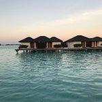 Foto de Paradise Island Resort & Spa