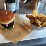 Foto de Mills Reef Winery & Restaurant