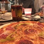Bilde fra Restaurant Corso