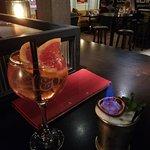 Photo of Lemon and Duke Bar