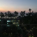 Photo of Patong Beach Hotel