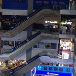 Photo of Pantip Plaza