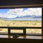 Foto de Tierra Patagonia Hotel & Spa