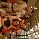 Foto de W Goa