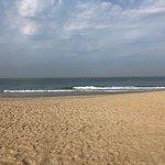 The Leela Goa Foto