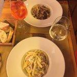 Photo of Osteria Ai pugni