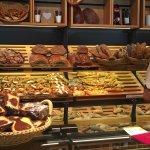 صورة فوتوغرافية لـ Heberer's Traditional Bakery