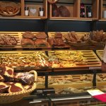 Foto de Heberer's Traditional Bakery