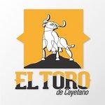 Photo de El Toro de Cayetano
