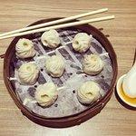 Foto di ZhiWeiGuan (SanLiTing)