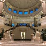 沙姆沙伊赫怡景灣萬麗度假酒店照片