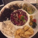 Photo of Restaurant Picanha