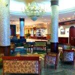 Ring Premier Hotel Foto