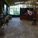 Photo de Hotel Hacienda Sueno Azul
