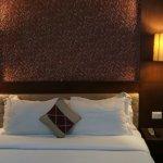 Foto de Amara Hotel
