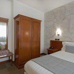 Photo de Medea Hotel
