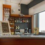 Angolo bar - Hotel Medea